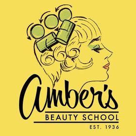 Amber's Beauty School