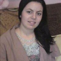 Oana Cristiana Tataru