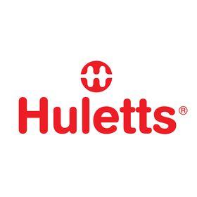 Huletts Sugar