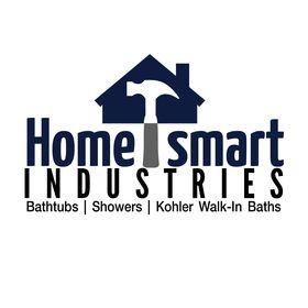 Home Smart Industries