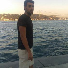 Aziz Karaaslan