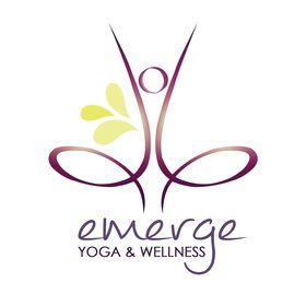 Emerge Yoga & Wellness