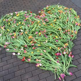 blomsterverkstan