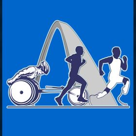 Disabled Athlete Sports Association