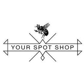yourspotshop eshop