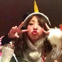 Kasumi Shintomi