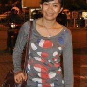 Dorys Batunan