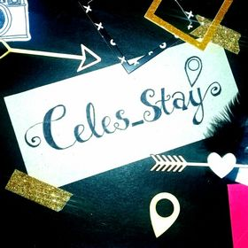 Celes_Stay