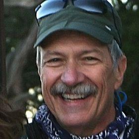 R.Bruce Germond