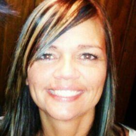 Melissa Hames