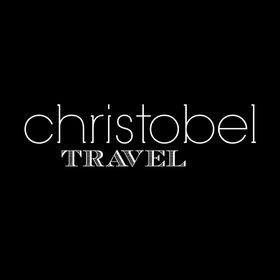 Christobel Travel