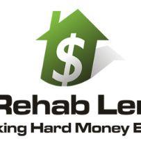 My Rehab Lender, Inc