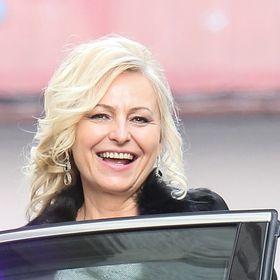 Dagmar Trnovcová