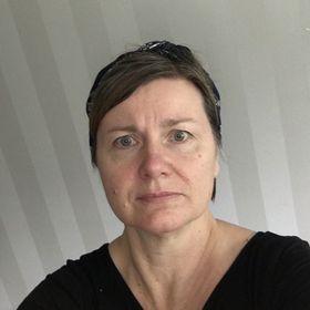 Elina Seppälä