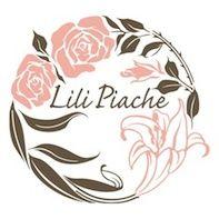 Lilipiache Lingerie