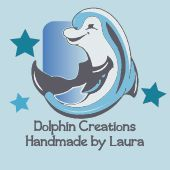 Dolphin Creations
