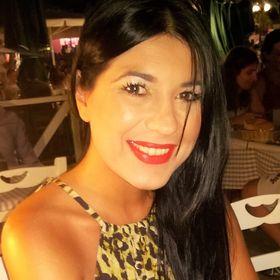 Zoi Asim