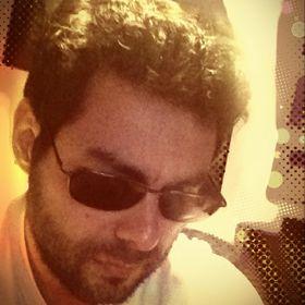 Sergio Mejía
