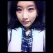 SoungYoung Hwang