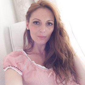 Susanne Wiszinski