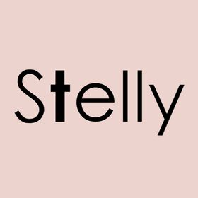 Stelly Clothing
