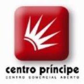 Centro-Príncipe Centro Comercial Abierto