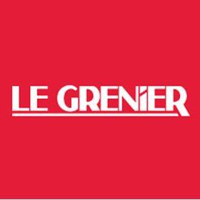 Mode Le Grenier