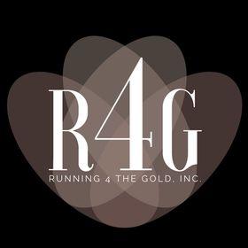 Running 4 the Gold, Inc.