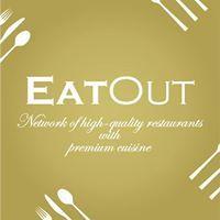 EatOut.vn: Vietnam Food Guide