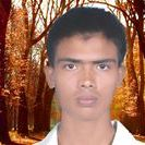 MD Mannan Chowdhory