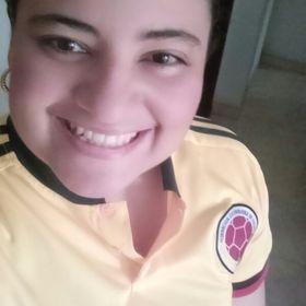 Nadia Acuña Peña