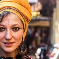 Veda Ram
