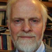 Sigmund Snøløs