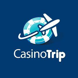CasinoTrip Intl