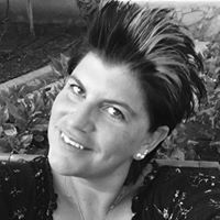 Gitte Haargenau