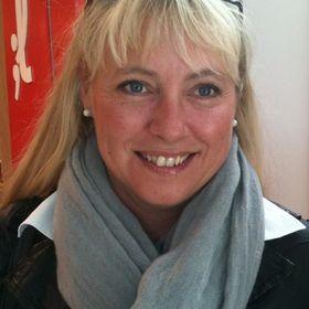 Anne Karin Ternowitz