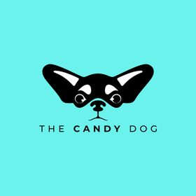 The Candy Dog