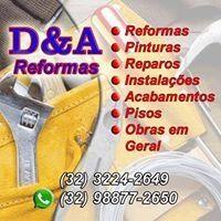 Denys Ferreira