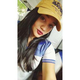 Ingrid Bahia