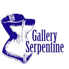 Gallery Serpentine (GS) Corsets Steampunk Gothic Victorian Gowns