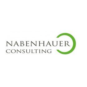 Nabenhauer Consulting - Vertrieb-, Verkauf- und Marketing