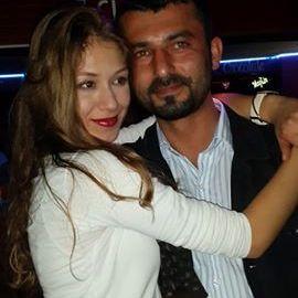 Eda Aydemir