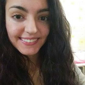 Gabriela Correa (gabbiecorrea) no Pinterest c26dbd51ee
