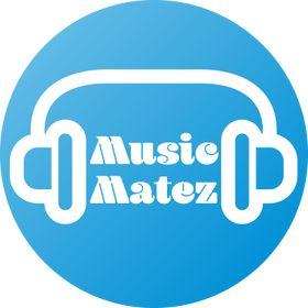 Music Matez