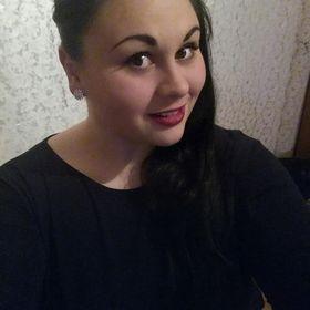 Veronika Szőcs