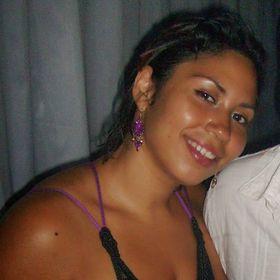 Sophia Sofire