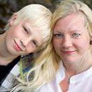 Nina-Beate Lykkelita Jakobsen