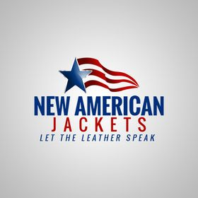 New American Jackets