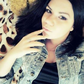 Anca Elena