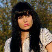 Diana Nechita